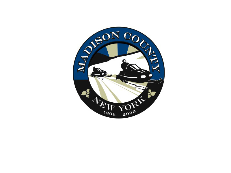 madison_county_logos_0003_snowmobiles