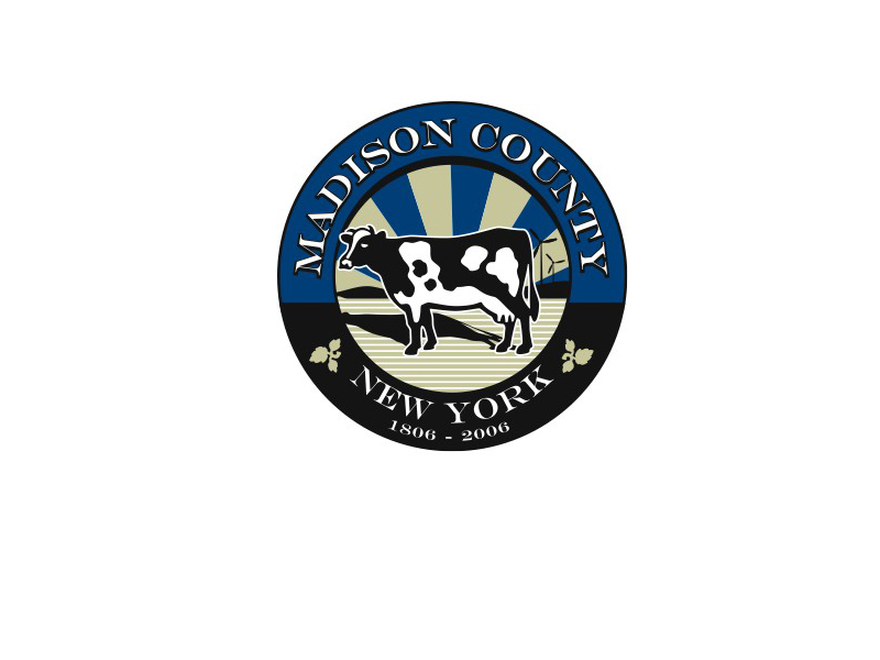 madison_county_logos_0005_Cow